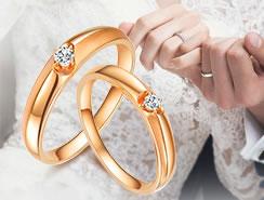 结婚manbetx官网客户端下载