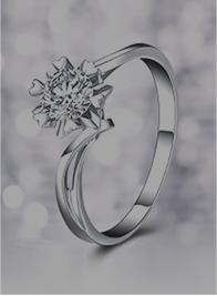 求婚订婚manbetx最新下载首饰