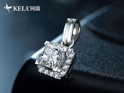 钻石材质贴图素材
