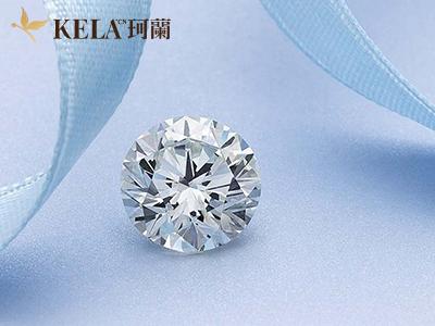 钻石定制网站
