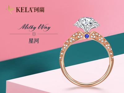 结婚为什么要带戒指_人结婚为什么要戴戒指|珂兰戒指
