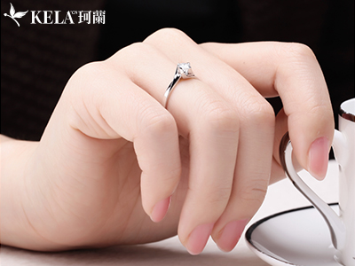 求婚戒指和结婚戒指_求婚戒指贵重点还是结婚戒指 珂兰manbetx官网客户端下载