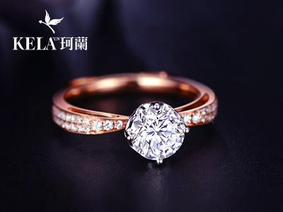 为什么要戴婚戒_结婚为啥一定要戴戒指 珂兰戒指