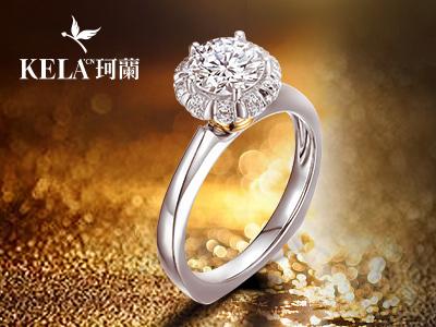 结婚都要准备些什么_结婚男方必须买的东西|珂兰戒指