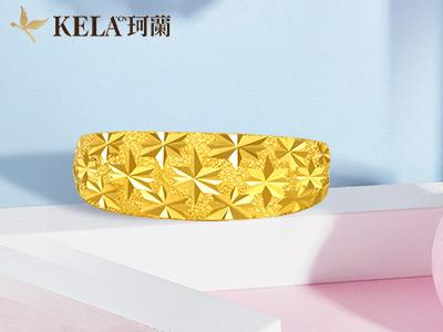 结婚买铂金还是黄金好