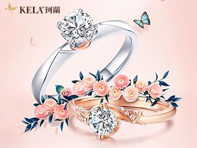 西式婚礼流程_中国西式婚礼流程 珂兰manbetx最新下载