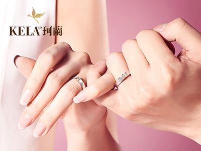 一般求婚戒指什么价位_求婚戒指什么牌子好 珂兰manbetx最新下载
