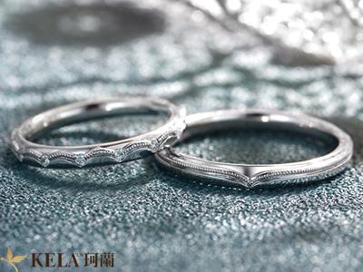 铂金情侣对戒_哪里买铂金情侣戒指|珂兰manbetx最新下载