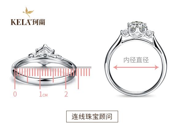 正常戒指女生尺寸_一般女生中指戒指尺寸|珂兰manbetx最新下载